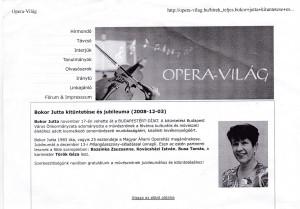 operavilag_cikk